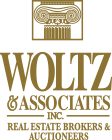 Woltz & Associates, Inc.