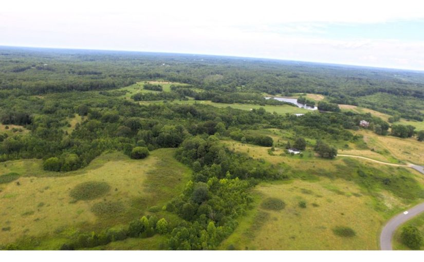 Sealed Bid Auction: 361± Acres of Development Land Prime Opportunity
