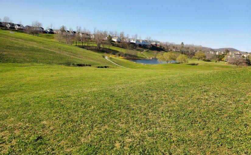 For Sale: 0.775 Acre Lot in Auburn Hills Subdivision
